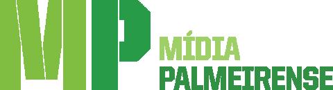 Mídia Palmeirense