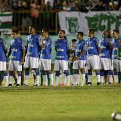 Já dá pra se empolgar com esse novo Palmeiras?