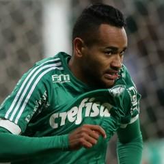 Enquete: Qual deverá ser a dupla de zaga contra o Fluminense?