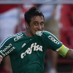 ENQUETE: Qual o gol mais importante de Robinho em R.Ceni?