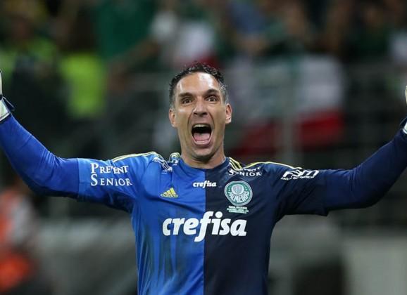 """A """"velha"""" nova terceira camisa do Palmeiras"""