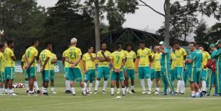 Palmeiras divulga lista de inscritos para disputa do Campeonato Paulista