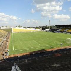 Novorizontino x Palmeiras: Venda de ingressos para torcida palmeirense